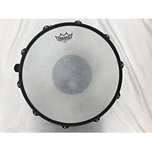 SJC Drums 7X14 Tour Series Snare Drum Drum