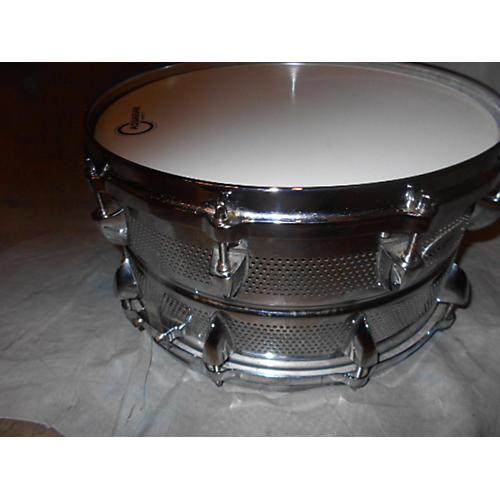 OCP 7X14 VENTED SNARE Drum