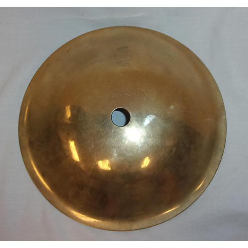 Zildjian 7in Zilbel Cymbal