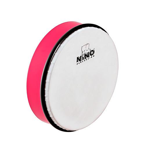 Nino 8