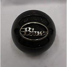 Blue 8 Ball Dynamic Microphone