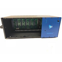 API 8 Slot Lunchbox Signal Processor