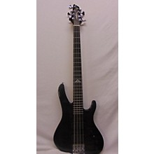 Washburn 8 String 2000 Electric Bass Guitar