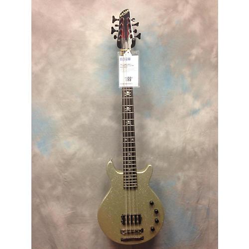 used carlo robelli 8 string bass electric bass guitar guitar center. Black Bedroom Furniture Sets. Home Design Ideas