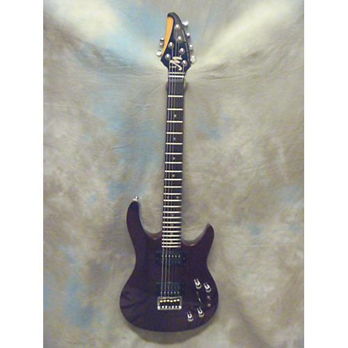 Brian Moore Guitars 8.13 IGuitar Solid Body Electric Guitar