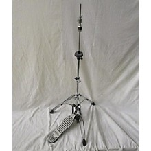 PDP by DW 800 Hi Hat Stand