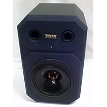 Tannoy 800 RH Powered Monitor