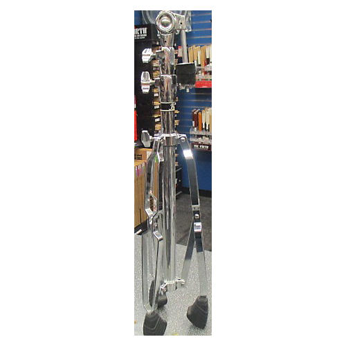 Pearl 800 SERIES CYMBAL BOOM Holder