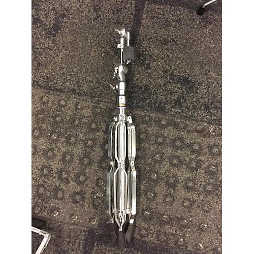 Yamaha 800 Series Boom Stand Cymbal Stand