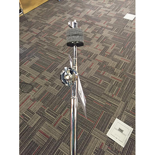 PDP by DW 800 Series Cymbal Arm