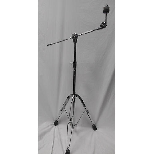 PDP by DW 800 Series Cymbal Stand Cymbal Stand