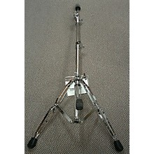 PDP by DW 800 Series Double Braced Cymbal Stand