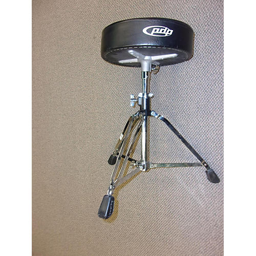 PDP by DW 800 Series Drum Throne Drum Throne