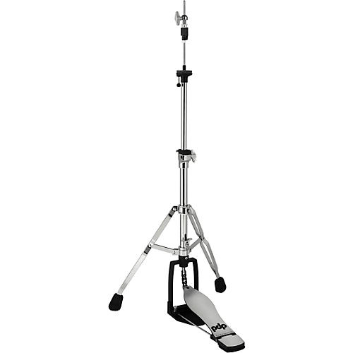 PDP by DW 800 Series Hi-Hat Stand with Two Legs