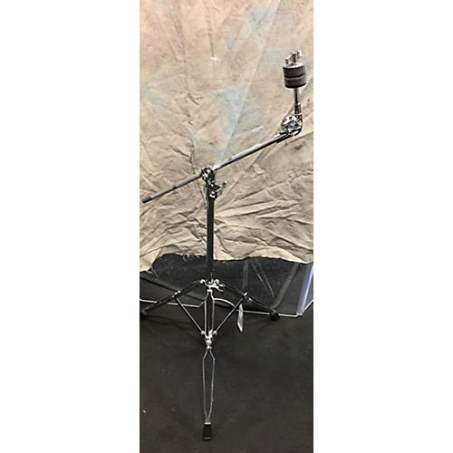 PDP by DW 800 Series Holder