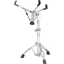 pdp by dw snare stands guitar center. Black Bedroom Furniture Sets. Home Design Ideas