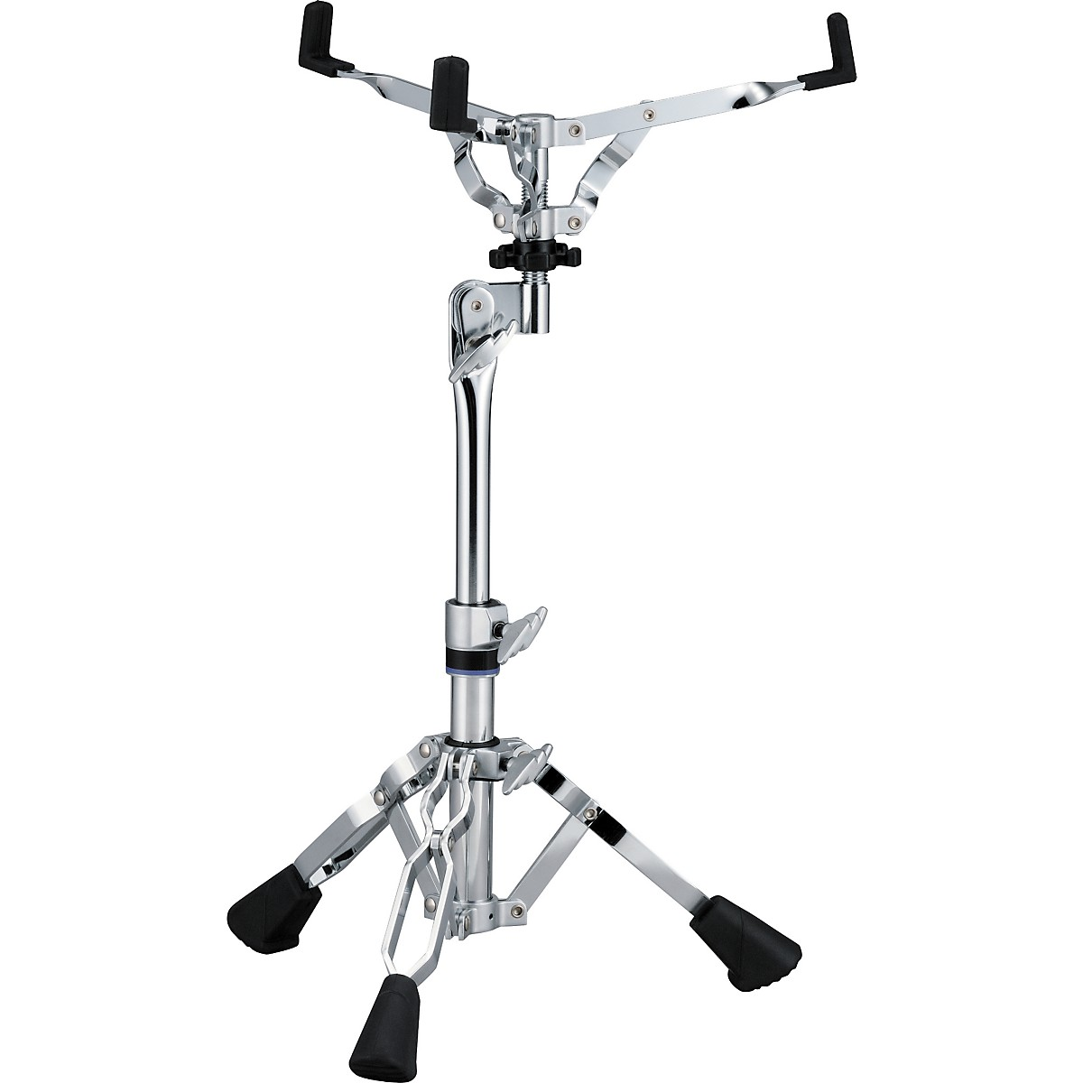 Yamaha 800 Series Snare Drum Stand