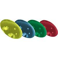 American Dj Z-Cl100 Color Lenses For Par 36 Pinspot Pack A