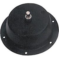 American Dj M-Ac8 5Rpm Ac Mirror Ball Motor