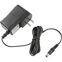 Vestax Dc-15 Power Supply For Vmc-002Xlu Blk