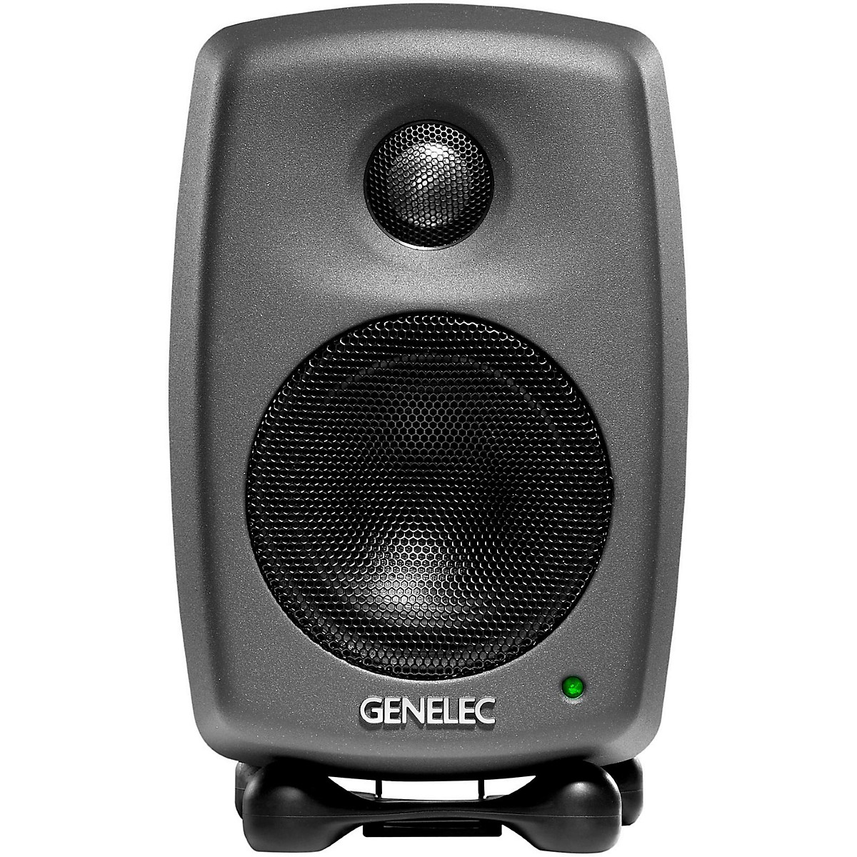 Genelec 8010 Bi-Amplified Monitor System (Each)