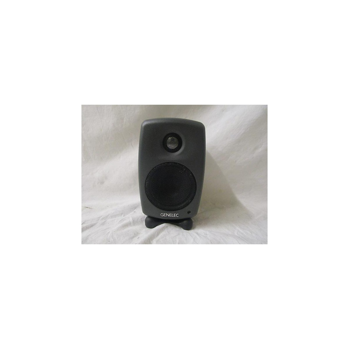Genelec 8010a Powered Monitor