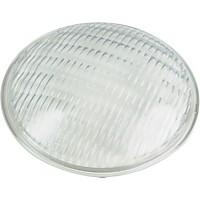 American Dj Opti-Lens/Lw Wide Beam  ...