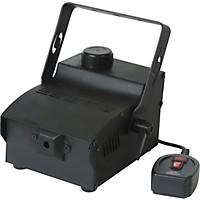 Lighting Eliminator 400W Fog Machine
