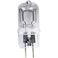 Lamp Lite Lc-64514 Replacement Lamp