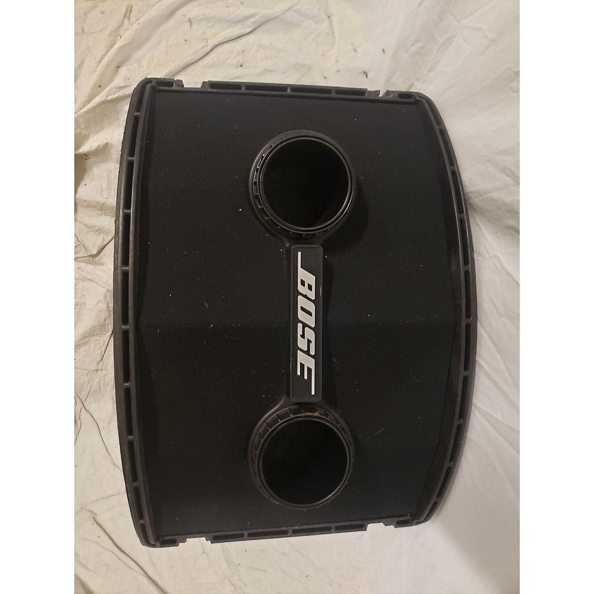 Bose 802 II Unpowered Speaker