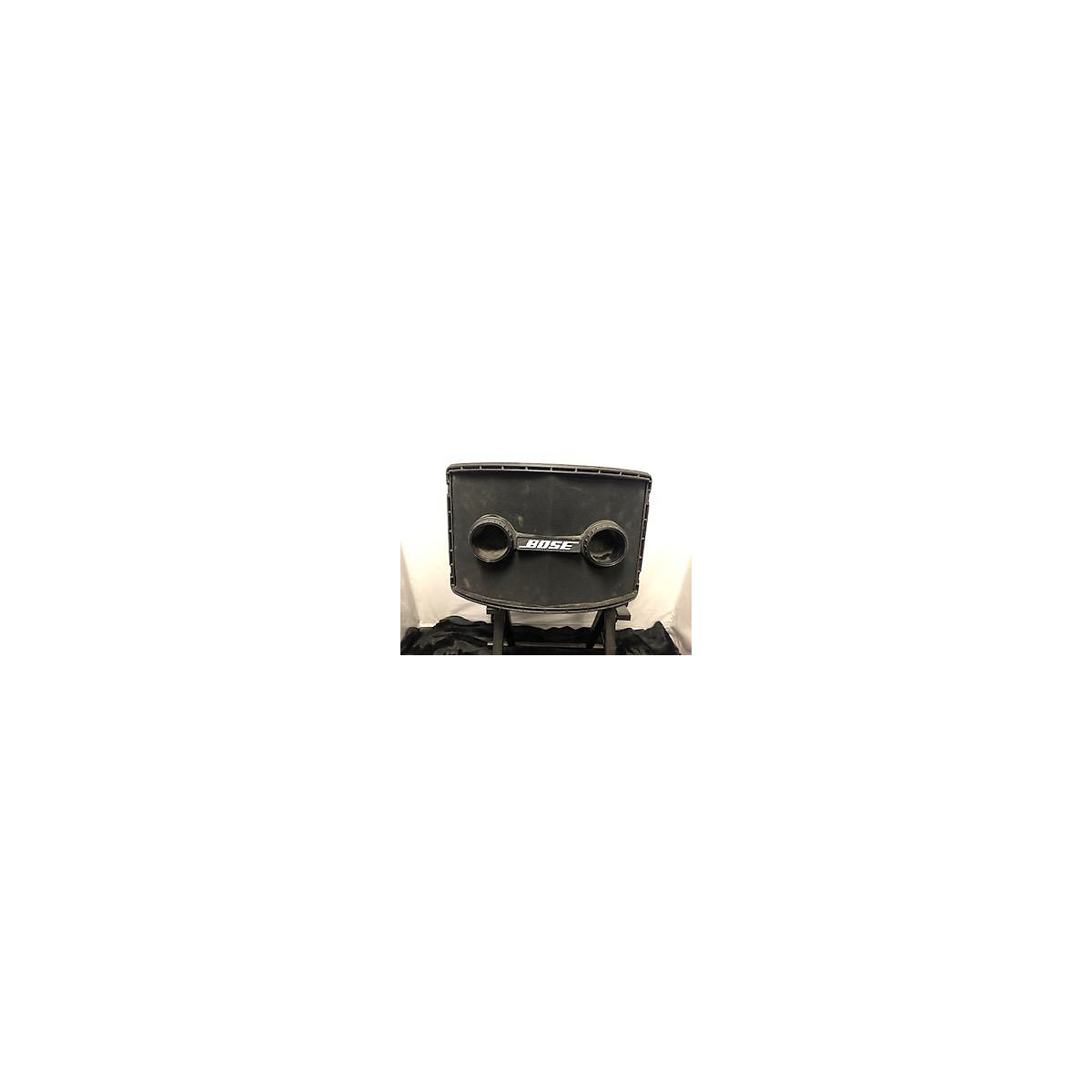 Bose 802 Series II Unpowered Speaker