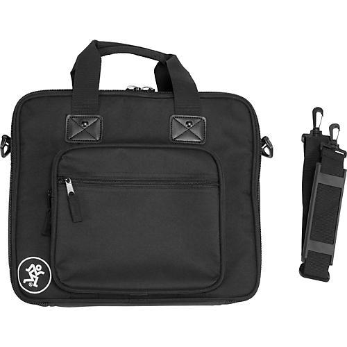 Mackie 802-VLZ3 Bag