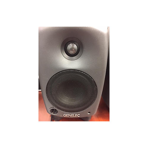 Genelec 8020A PAIR Powered Monitor
