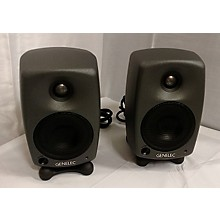 Genelec 8020C Powered Monitor