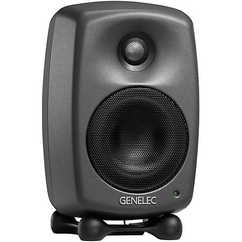 Genelec 8020D 4