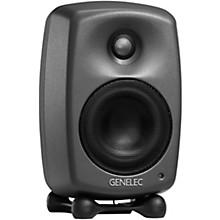 Genelec 8020D Studio Monitor Level 1