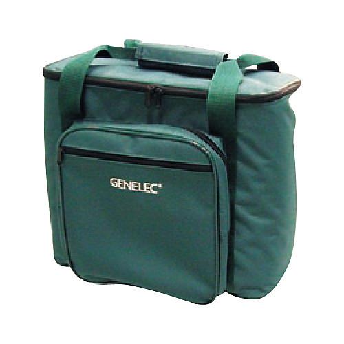 Genelec 8030-421 carry bag for pair of 8030A