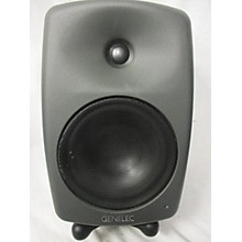 Genelec 8040BPM (PAIR) Powered Monitor