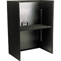 Odyssey F-3626 Foldout Stand For Cad110 Or Cad119