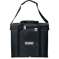 Odyssey 3-Space Rack Bag  16  ...