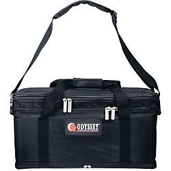 Odyssey 3-Space Rack Bag  8 In.