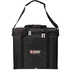 Odyssey 4-Space Rack Bag  12 In.