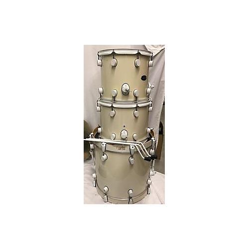 PDP by DW 805 Drum Kit