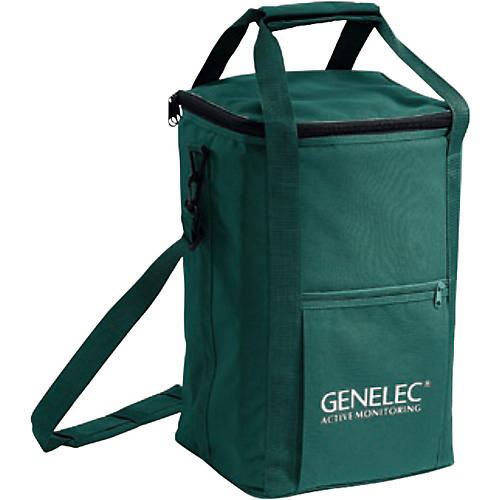 Genelec 8050-421 carry bag for a single 8050A