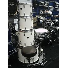 TAMA 80s Swing Star Drum Kit