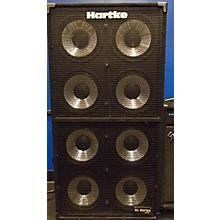 Hartke 810 XL Bass Cabinet