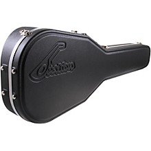 Ovation 8158 Guitar Case