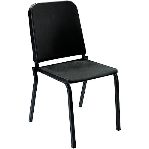National Public Seating 8200 Series Melody Music Chair