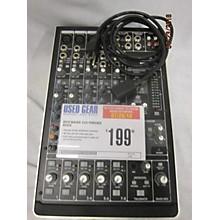 Mackie 820I Powered Mixer