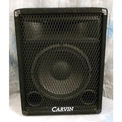 Used Carvin 822 Unpowered Speaker Guitar Center